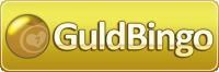 guld-bingo-bingomania