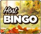 logo_hostbingo