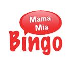mamamia-bingo-bingomania