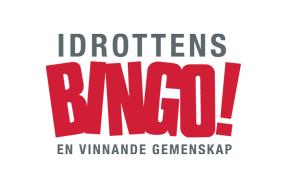 Idrottens-bingo-bingomania