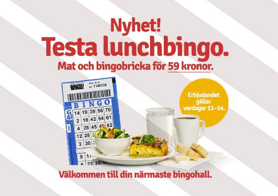 bingomania-idrottens-bingo-lunchbingo