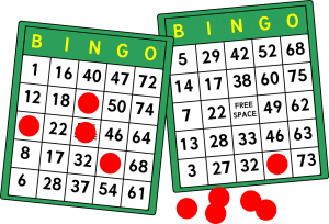 bingo-tickets