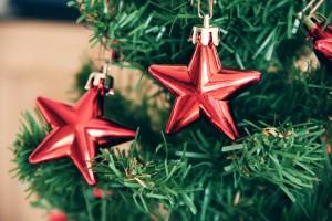 Vit-jul-miljonlotteriet